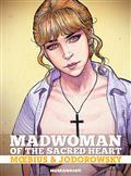 MADWOMAN-OT-SACRED-HEART-HC-(MR)