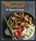 WONDER-WOMAN-OFF-COOKBOOK-HC-(C-0-1-0)