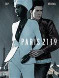 PARIS-2119-HC-(MR)