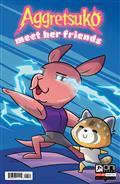 AGGRETSUKO-MEET-HER-FRIENDS-1-CVR-B-ANDERSON