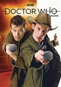 DOCTOR-WHO-MAGAZINE-556-(C-0-1-1)