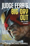 JUDGE-FEARS-BIG-DAY-OUT-OTHER-STORIES-MMPB-(C-0-1-1)