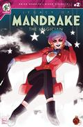 LEGACY-OF-MANDRAKE-THE-MAGICIAN-2