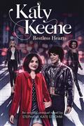 KATY-KEENE-NOVEL-SC-RESTLESS-HEARTS-(C-0-1-0)
