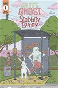GUTT-GHOST-STABBITY-BUNNY-ONE-SHOT
