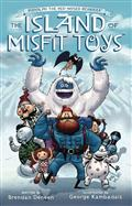 ISLAND-OF-MISFIT-TOYS-GN