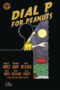 DIAL-P-FOR-PEANUTS-GN