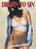 DANIEL-KIESSLER-DRAWN-TO-SIN-SC-(MR)