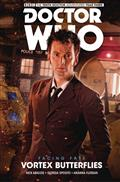 DOCTOR-WHO-10TH-FACING-FATE-HC-VOL-02-VORTEX-BUTTERFLIES