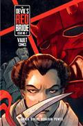 DEVILS-RED-BRIDE-2-CVR-A-BIVENS-(MR)