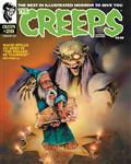 CREEPS-28-(MR)