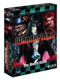 WONDERLAND-BOARD-GAME
