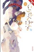 Fox & Little Tanuki GN Vol 03 (C: 0-1-2)