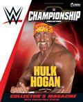 WWE Fig Championship Coll #40 Hulk Hogan (C: 1-1-2)
