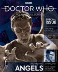 Doctor Who Mega #7  #7 Weeping Angel (C: 1-1-2)