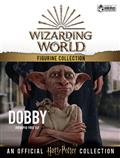 Hp Wizarding World Fig Collection Special #5 Dobby (C: 1-1-2