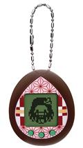 Nezukotchi Demon Slayer Tamagotchi (Japanese Version) (Net)