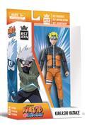 Bst Axn Naruto Uzimaki Naruto 5In AF (C: 1-1-2)