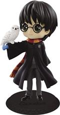 Harry Potter Q-Posket Harry Potter II Fig (C: 1-1-2)