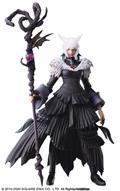 Final Fantasy Xiv Bring Arts Yshtola AF (C: 1-1-2)