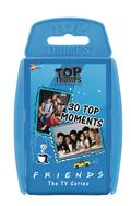 Top Trumps Friends Game (C: 1-1-2)