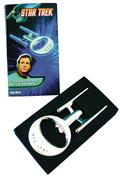 St Uss Enterprise Bottle Opener