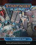 100220NDERFLIP-MAT-TRANSPORT-HUB