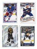 TOPPS-2020-21-NHL-STICKER-COLLECTION-BOX-(Net)-(C-1-1-1)
