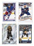 TOPPS-2020-21-NHL-STICKER-COLL-ALBUM-DIS-(Net)-(C-1-1-1)