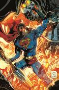 SUPERMAN-27-CVR-B-TONY-S-DANIEL-DANNY-MIKI-VAR