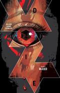 Die TP Vol 04 Bleed (MR)