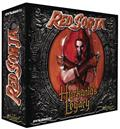 Red Sonja Hyrkanias Legacy Board Game (C: 0-1-2)