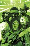ARMY-OF-DARKNESS-1979-3-CVR-I-SUYDAM-LTD-VIRGIN-(C-0-1-2)