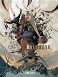BALBUZAR-HC-(C-0-1-2)