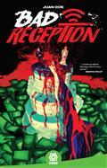BAD-RECEPTION-TP