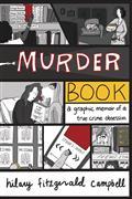 MURDER-BOOK-GRAPHIC-MEMOIR-TRUE-CRIME-OBSESSION