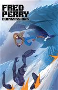 FRED-PERRY-COMMISSIONS-ONE-SHOT-(C-0-1-0)