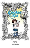 COOKIE-KID-VOL-02-5-(OF-5)