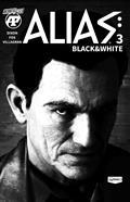 ALIAS-BLACK-WHITE-3-(OF-7)
