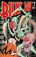 BILLY-BOY-SGN-ED-2-(MR)