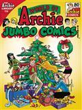 WORLD-OF-ARCHIE-JUMBO-COMICS-DIGEST-114