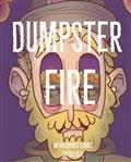 DUMPSTER-FIRE-GN-(C-0-1-0)