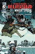 MOTHER-RUSSIA-ONE-SHOT-CVR-A-MCCOMSEY
