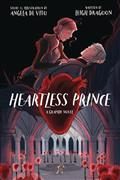 HEARTLESS-PRINCE-GN-(C-0-1-0)
