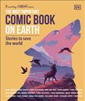 MOST-IMPORTANT-COMIC-BOOK-ON-EARTH-STORIES-TO-SAVE-WORLD-(C