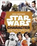 STAR-WARS-CHARACTER-ENCYCLOPEDIA-HC-NEW-ED-(C-0-1-0)