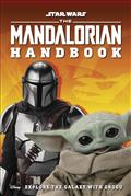 STAR-WARS-MANDALORIAN-HANDBOOK-HC-(C-0-1-0)