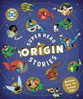 DC-SUPER-HERO-ORIGIN-STORIES-(C-0-1-0)