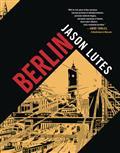 BERLIN-TP-COMPLETE-(MR)
