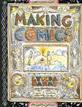 MAKING-COMICS-SC-LYNDA-BARRY